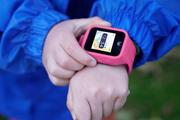 Đức ra lệnh cấm các bậc cha mẹ cho con đeo đồng hồ thông minh