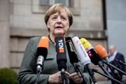 Bà Merkel tuyên bố không từ chức, sẵn sàng cho cuộc bầu cử mới