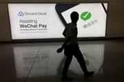 [Mega Story] Tencent - Gã khổng lồ công nghệ đáng gờm của Trung Quốc