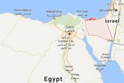 Ai Cập: Xảy ra vụ nổ ở đền thờ Hồi giáo, ít nhất 50 người chết