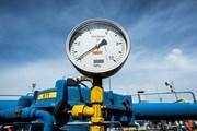 Tổng thống Putin khai trương dự án khí hóa lỏng 27 tỷ USD ở Bắc Cực