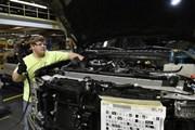 Chỉ số giá sản xuất PPI của Mỹ tăng lên mức cao kỷ lục trong 5 năm
