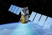 Hệ thống định vị Galileo của EU tiếp nhận thêm nhiều vệ tinh mới