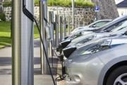 Chương trình phát triển ôtô điện của Thái Lan gặp khó khăn