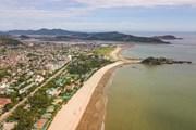 Vingroup sẽ xây khu nghỉ dưỡng, giải trí tại đảo Song Ngư ở Cửa Lò