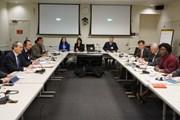 TP.HCM đề nghị WB hỗ trợ xây trung tâm dự báo chiến lược kinh tế