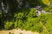 """Hành trình qua các kinh đô Việt cổ: Giải bài toán """"mùa vụ"""""""