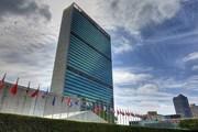 [Mega Story] Liên hợp quốc trải qua một năm đầy những thách thức