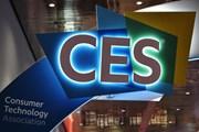 """Công nghệ sáng tạo, tối ưu hóa cuộc sống """"đua tài"""" tại CES 2018"""