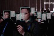 Tân Hoa Xã tái sáng tạo sản xuất tin tức với trí tuệ nhân tạo