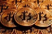Đồng bitcoin có nguy cơ bị mất vị thế trên thị trường tiền ảo