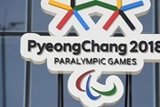 Triều Tiên để ngỏ khả năng tham gia Paralympic mùa Đông 2018