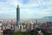 Đài Loan liên tiếp xảy ra động đất, mạnh gần 6 độ Richter