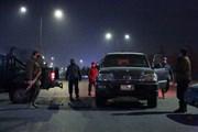 Chiến dịch vây bắt thủ phạm tấn công khách sạn ở Kabul chưa kết thúc