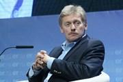 Nga khẳng định không còn lựa chọn nào khác ngoài thỏa thuận Minsk