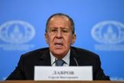 Mưu toan thay đổi chính sách đối ngoại của Nga không có triển vọng