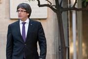 Cựu Thủ hiến Catalonia tuyên bố sẽ thành lập chính quyền mới