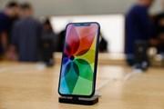 """Apple có thể """"khai tử"""" iPhone X, thay thế bằng ba mẫu iPhone mới"""