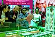 Nhà đầu tư Âu Mỹ không bỏ qua thị trường bất động sản Việt Nam