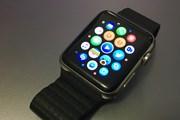 Doanh số Apple Watch đạt mức cao kỷ lục, vượt qua cả đồng hồ Thụy Sĩ