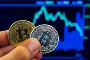 [Mega Story] Bitcoin - Cảnh báo từ những 'lỗ hổng thiết kế'!