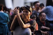 Động đất rung chuyển Mexico: Chưa có cảnh báo sóng thần, thương vong