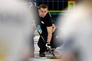 Olympic 2018: VĐV Nga thừa nhận dùng doping, tự giác trả huy chương