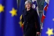Vấn đề Brexit: Anh công bố kế hoạch cho giai đoạn chuyển tiếp
