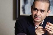 Ấn Độ điều tra vụ lừa đảo ngân hàng lớn nhất trong lịch sử