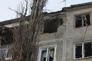Nga tố Ukraine muốn dùng vũ lực giải quyết tình hình miền Đông