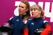 Olympic 2018: Tước quyền thi đấu của vận động viên Nga dùng doping