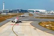 Malaysia lên kế hoạch xây thêm sân bay tại thủ đô Kuala Lumpur