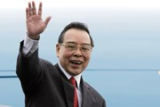 Nguyên Thủ tướng Phan Văn Khải với dấu ấn đối mới kinh tế đất nước