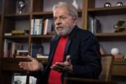 Tòa án tối cao Brazil hoãn quyết định giam giữ cựu Tổng thống Lula