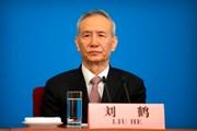 Trung Quốc hối thúc Mỹ duy trì ổn định quan hệ thương mại song phương