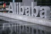 """Alibaba thâu tóm Ele.me: Thương vụ """"khủng"""" của làng thương mại điện tử"""