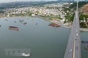 Điều chỉnh tổng thể Quy hoạch chung thành phố Hạ Long