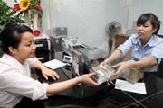 Làm gì để Quỹ tín dụng nhân dân phát huy hiệu quả?