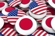 [Mega Story] Vấn đề Triều Tiên thử thách liên minh Mỹ-Nhật Bản