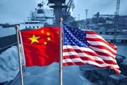 Trung Quốc sẵn sàng giảm thiểu thiệt hại trong cuộc chiến thương mại
