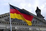 Kinh tế Đức được dự báo tiếp tục tăng trưởng vững mạnh