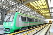 Ý kiến chỉ đạo của Phó Thủ tướng về 3 dự án đường sắt đô thị Hà Nội