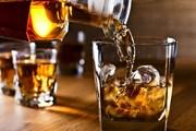 Nơi đầu tiên trên thế giới đặt mức giá sàn cho đồ uống có cồn