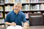 Bộ Giáo dục lên tiếng về giáo sư Việt kiều không đạt chuẩn hiệu trưởng