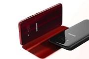 Samsung bất ngờ hé lộ sắp phát hành mẫu điện thoại Galaxy S8 Lite