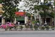 Hải Phòng: Đối tượng sát hại một giám đốc doanh nghiệp ra đầu thú