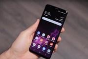 Galaxy S10 có thể sở hữu màn hình điện thoại tuyệt vời nhất
