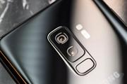 Galaxy S9 được kích hoạt tính năng hỗ trợ thực tế ảo tăng cường ARCore