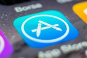 Các nhà phát triển ứng dụng kêu gọi Apple điều chỉnh tỷ lệ ăn chia