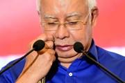 Najib Razak - Cú ngã đột ngột khỏi đỉnh cao quyền lực ở Malaysia